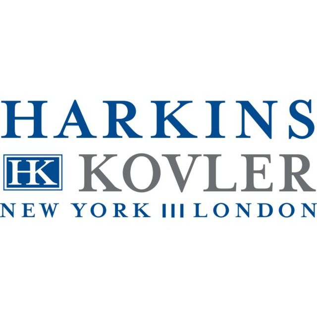 All Harkins Kovler Rankings