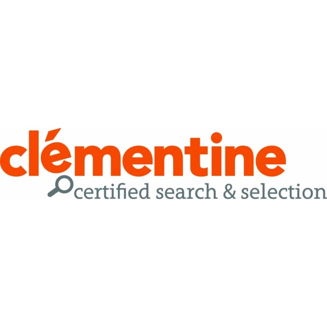 Recrutement france clementine international - Cabinet de recrutement international canada ...